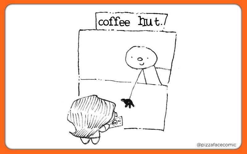 2018-10-19-Coffee-2