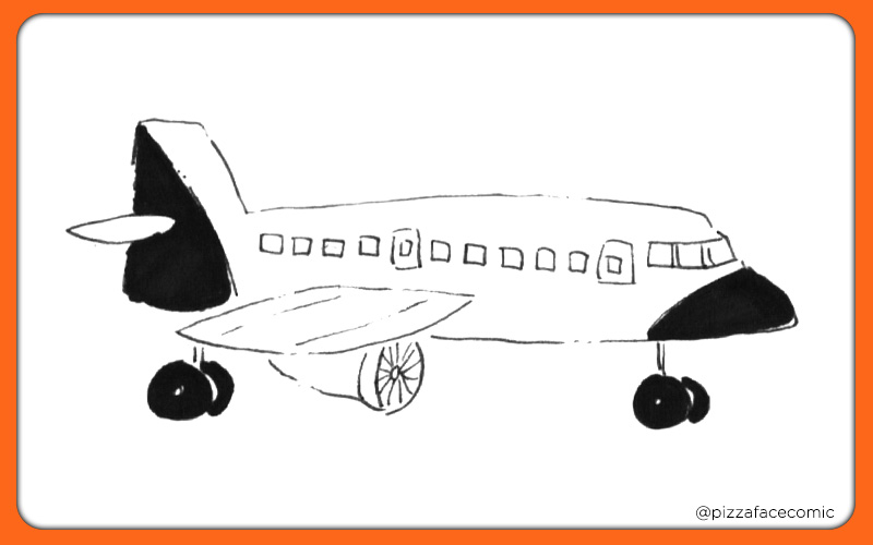2018-10-22-Plane-1