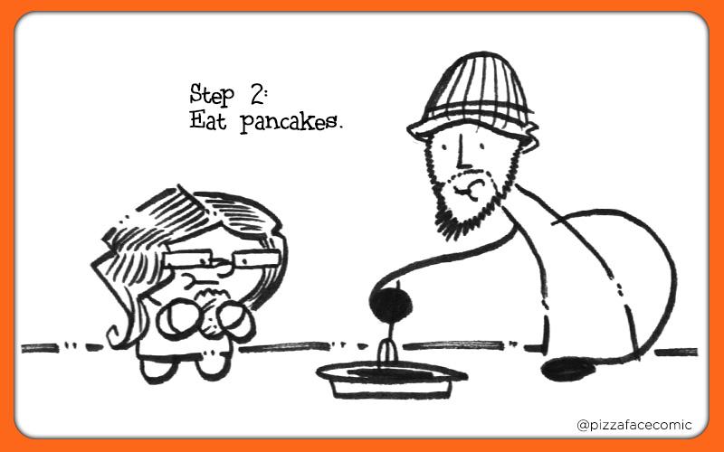 2018-10-24-Pancakes-2
