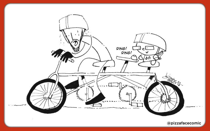 2018-11-24-pizza-face-bike-3