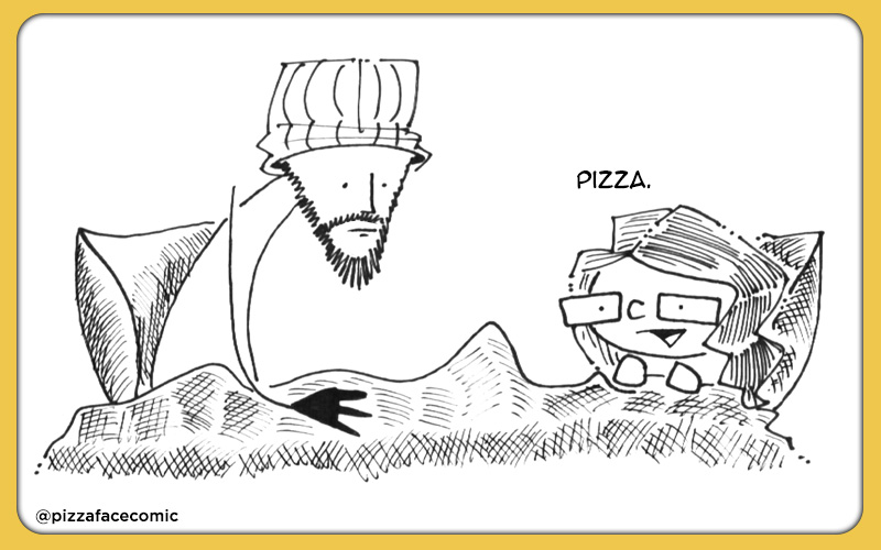 2019-1-31-pizza-face-adult-4