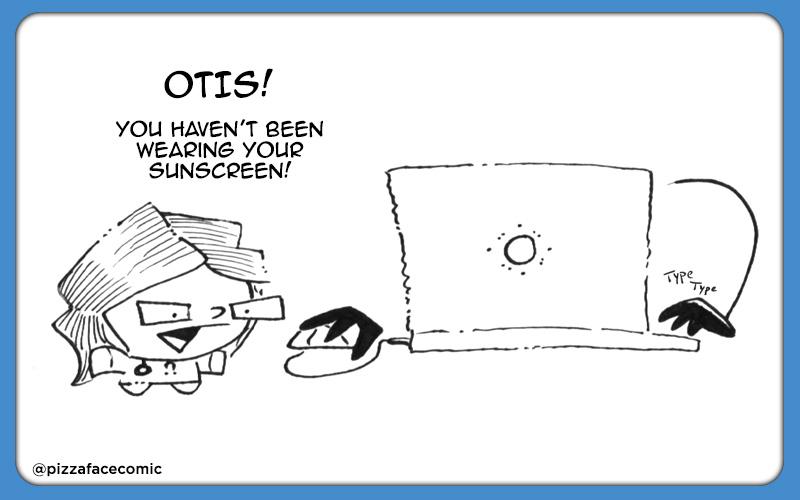 2019-4-11-pizza-face-sunscreen-1