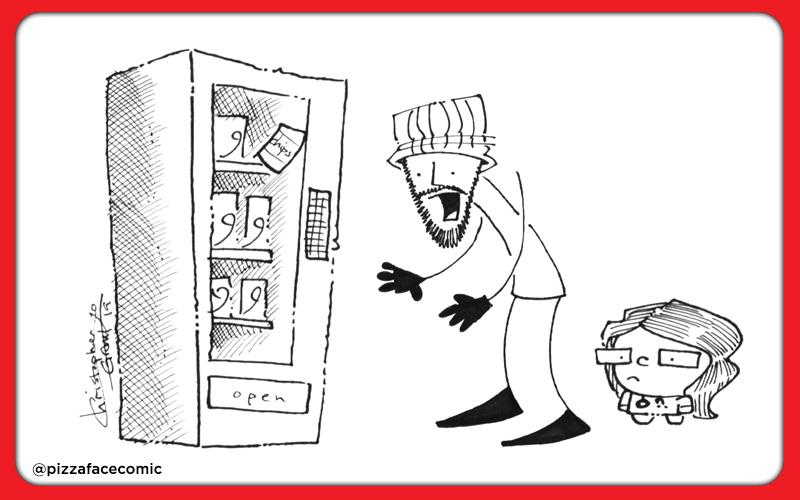 2019-5-19-pizza-face-vending-machine-2