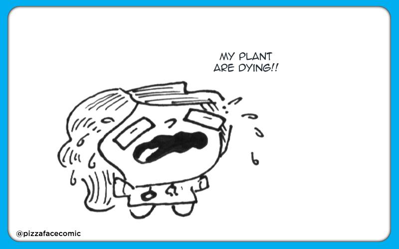 2019-7-7-pizza-face-plants-3
