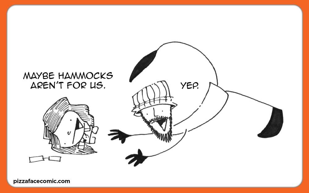 2019-10-29-pizzaface-hammock-7