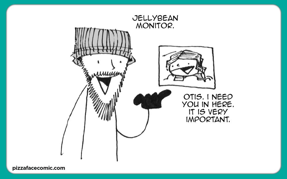 2020-3-3-pizzaface-jb-monitor-3
