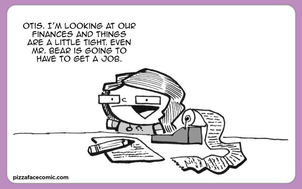 2020-8-27-pizzaface-mr-bear-job-1